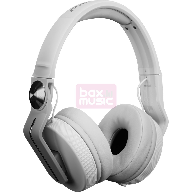 DJ headphone bargains- Sony MDR-V55 £30, Pioneer HDJ-700 £87