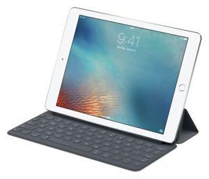 Apple Smart Keyboard for 9.7 Inch iPad Pro (Refurbished) - £74.99 @ Argos / eBay