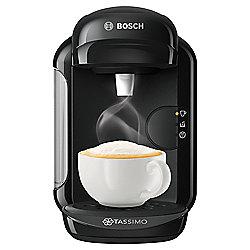 Tassimo by Bosch Vivy 2 Hot Drinks Machine, T14 - Black £34 @ Tesco