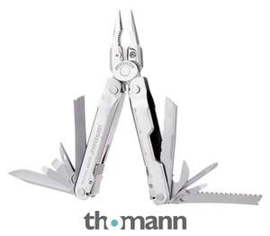 Leatherman Super Tool 300 (£77.19 incl. DEL) @ Thomann
