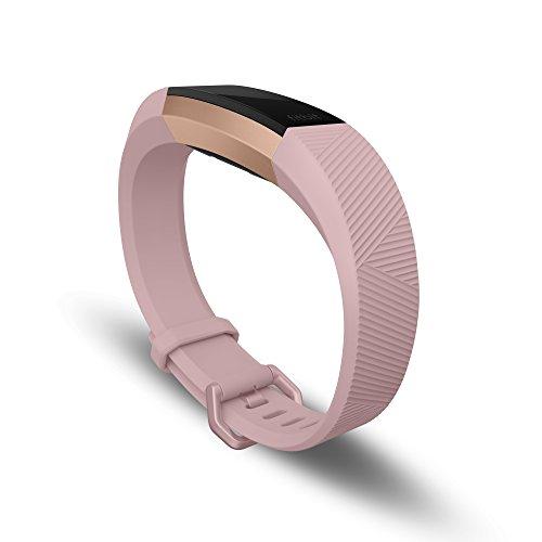 Fitbit Alta HR £89.99 @ Amazon