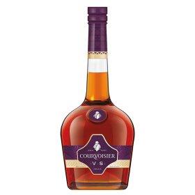 courvoisier cognac VS 70 cl - £20 @ Asda