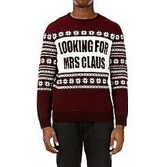 Christmas Jumpers upto 64% off @Debenhams