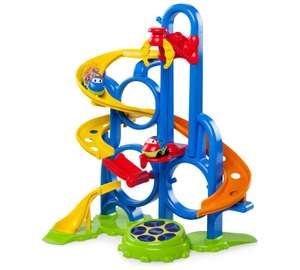 OBall GoGrippers Bounce n Zoom Speedway Activity Toy £16.99 @Argos
