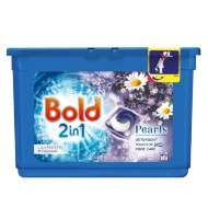 Bold Liquidtabs at £1 instore @ B&M (8p per wash)