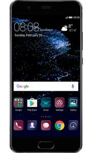 Huawei P10 PLUS NO upfront £15.99/month /  24 month contract £383.76 , 300 mins,5000 texts,500mb data.@ iD Mobile