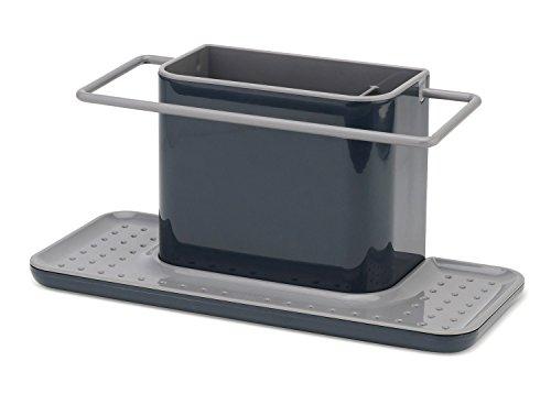 Joseph Joseph Caddy Sink Area Organiser, Large - Grey on Amazon, £12 prime. £14.99 otherwise inc PnP