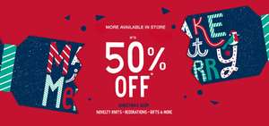 Matalan upto 50% sale started online. No sale banners but prices reduced