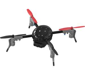 EXTREME FLIERS Micro Drone 3.0 £104 @ Currys PC World