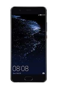 Huawei P10 Plus 6GB/128GB SIM free £449.99 @ Amazon