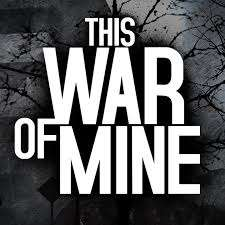 This War of Mine £1.29 @ Google Play Store