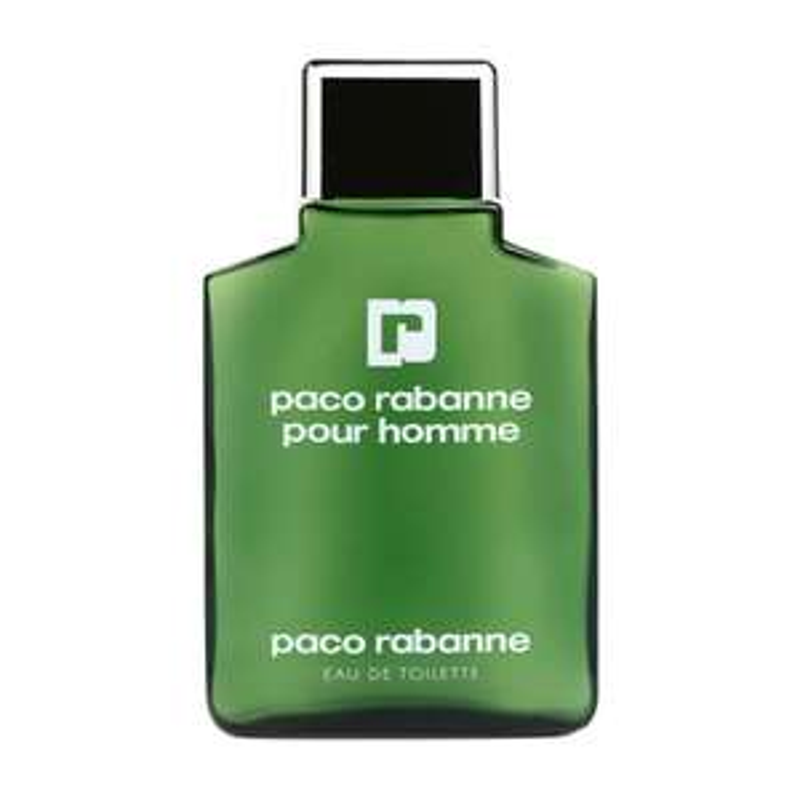 Paco Rabanne Pour Homme Eau de Toilette Spray 100ml £21.95 @ Fragrance Direct