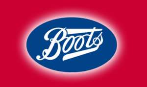 BOOTS CHRISTMAS SALE! LIVE from...Well.. hopefully sometime this year....