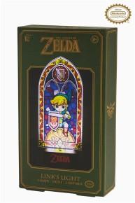 Zelda Light reduced to £9 @ Next