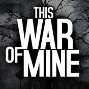 This War Of Mine only 99p on iOS