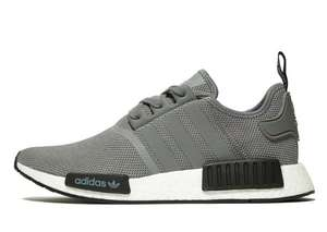 JD Sports Boxing Day Sale NMD's £50 Current Stock (Free C&C)