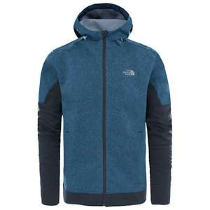 The North Face Killowatt Men's Jacket, Blue, £60 from J.Lewis