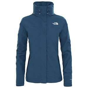 The North Face Sangro Waterproof Women's Jacket, £66 from J.Lewis