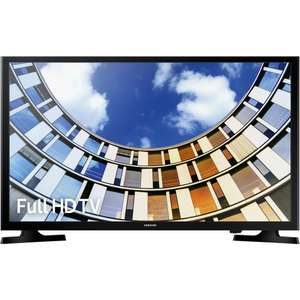 Samsung UE49M5000 49 Inch Full HD LED TV with Freeview HD £279 @ RGB Direct