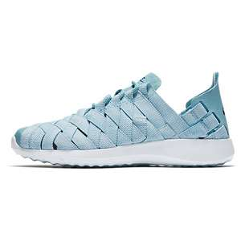 Nike Juvenate Woven Premium Women's Trainers - £48 @ John Lewis