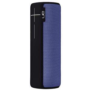 Ultimate ears boom 2 indigo £79.99 at John Lewis (C&C)