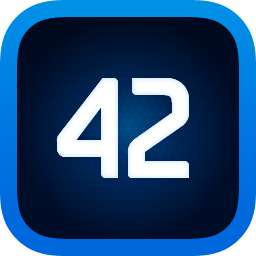 PCalc for iOS and Mac @ 90% off + FREE for Apple TV