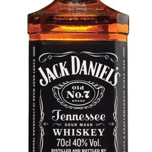 Jack daniels @ amazon 70cl -  £15 (Prime) / £19.75 (non Prime) at Amazon