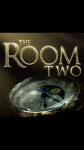 The Room 2 99p @ Play Store