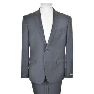 DKNY Piece Wool Suit at Flannels for £50
