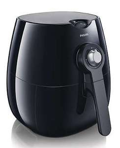 Philips airfryer HD9220 0.8 kg £65.59 @ Phillips with code