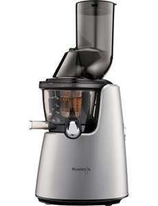 KUVINGS C9500 cold press juicer - HALF PRICE £200 @ Selfridges