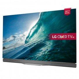"""LG OLED55E7N 55"""" 4K OLED TV at Bestavdeals for £1499 (Back order)"""