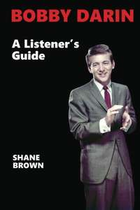 2 x Shane Brown books free on Amazon download for 2 days