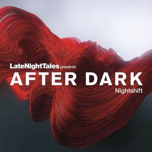 Late night tales mp3 £3.49 Wav £3.99 @ Latenighttales