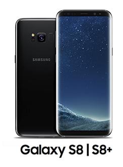 Samsung s8+ £598 @ Unlocked mobiles