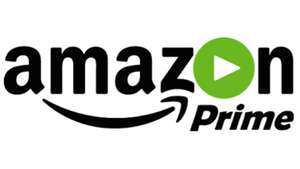 STUDENT PRIME ONLY- Rent any movie for FREE on Amazon (one movie per account)