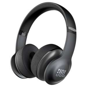 JBL Everest 300 On-Ear Wireless Bluetooth Headphone at Amazon for £89