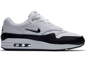 Air Max 1 Jewel £52 Multiple Colourways from HANON £52