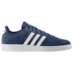 JOHN LEWis ADIDAS AND NIKE SHOES REDUCED TO CLEAR £32