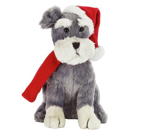 Argos Bertie toy now £1.79 @ Argos