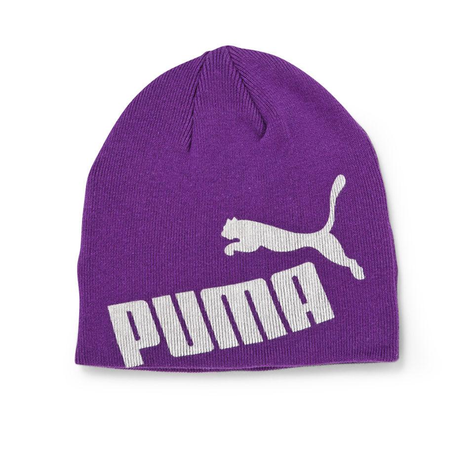 Puma Beanie Hat £1.99 @ Zavvi