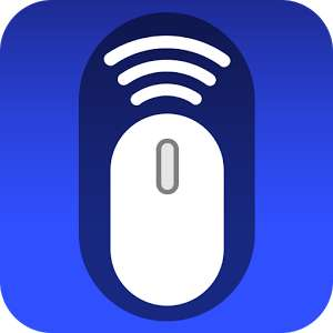 WiFi Mouse Pro on sale (not for long!) - £1.79 @ Google Play Store