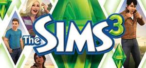 The Sims™ 3 - Was £24.99, Now £6.24 @ Steam