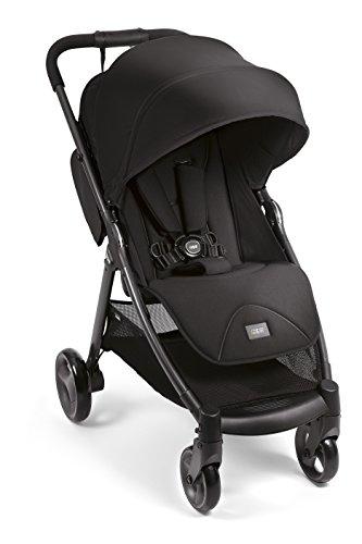 Mamas & Papas Armadillo Stroller Pushchair at -50% off at Amazon for £109 (DOTD)