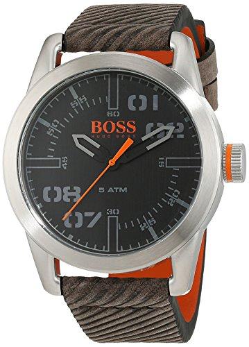 Hugo Boss mens watch £59.99 @ Amazon