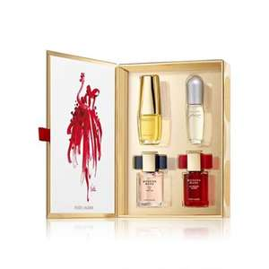 Estée Lauder - 'Fragrance Treasures' gift set £24.79 @ Debenhams