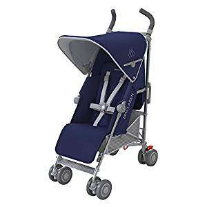 Maclaren Quest pushchair £115 Prime Exclusive @ Amazon