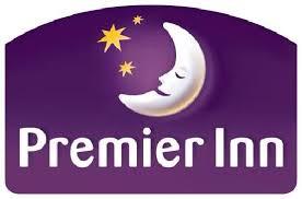 100,000 rooms for £29 @ Premier Inn