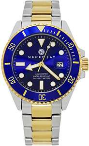 £795 watch now £55.99!!! Sold by The Glickery LLC and Fulfilled by Amazon - Lightning deal