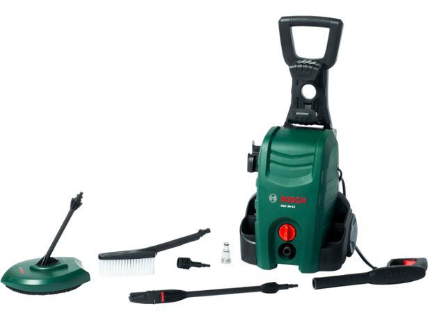 Bosch AQT 35-12+ - £50 instore @ Homebase - Newport